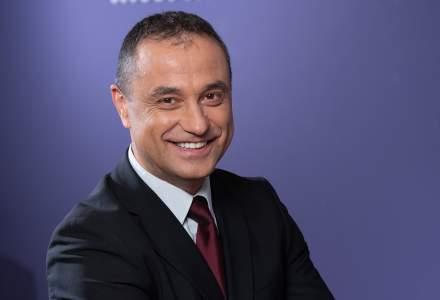 Ivaylo Naydenov: Romania si regiunea Europei Centrale de Sud, motorul cresterii Mondelez in Europa. Ce planuri are executivul