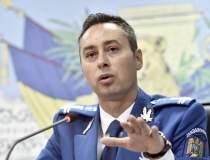 Marius Militaru: Interventia...