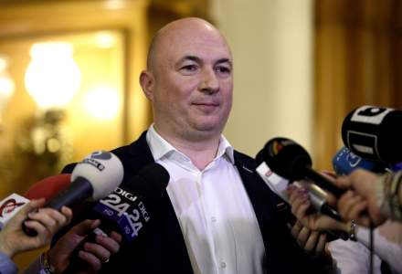 Codrin Stefanescu (PSD): Iohannis, Barna, Ciolos, Tomac, Orban sa isi ceara scuze, declaratiile lor au incurajat violente