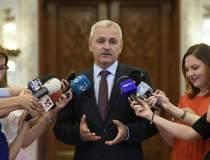 Liviu Dragnea: E inacceptabil...