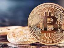 Bitcoin atingea uriasa...