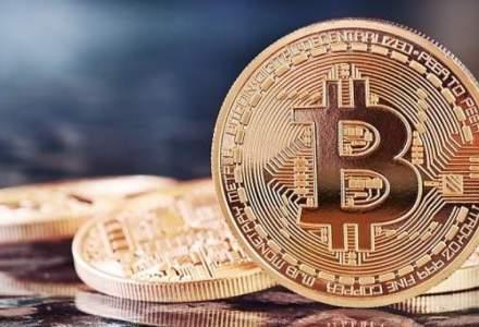Bitcoin atingea uriasa valoare de 19.000 de dolari la final de 2017. Dar, care ar fi probabilitatea ca moneda virtuala sa ajunga fara valoare
