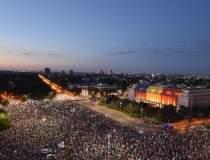 Die Welt, despre proteste:...