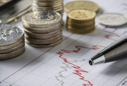 Criza lirei turcesti: cauze si efecte economice asupra altor state