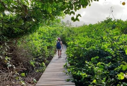 Sfaturi de la doi calatori prin lume: cum sa invingi barierele care te impiedica sa vizitezi locuri indepartate