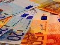 Roca va investi 12 mil. euro...