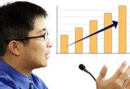 Generali: Piata asigurarilor unit-linked - 550 milioane lei