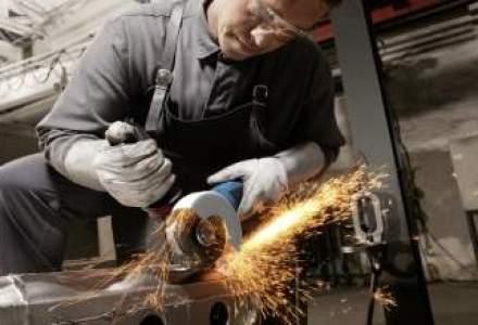 Afacerile din industria auto ar putea creste cu 12%