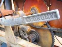 Economia subterana trece de...