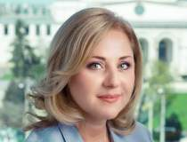Dana Constantinescu, GSK...