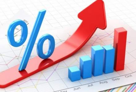 Creditarea populatiei, motiv de ingrijorare pentru banci! Un sfert dintre debitori au rate care depasesc 55% din venit!