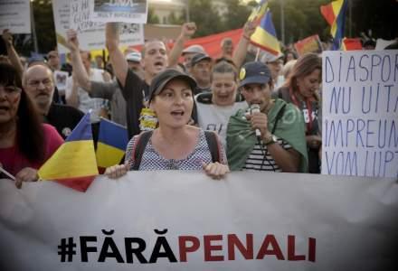 Va sfida Parlamentul vointa a un milion de romani?