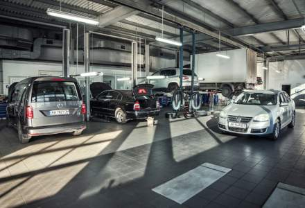 Reactia autoritatii germane dupa ce mai multi posesori de VW diesel au refuzat sa vina la service: masinile vor fi scoase din circulatie