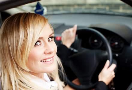 Proiectul care interzice inmatricularea masinilor cu volan pe dreapta din afara Uniunii Europene a fost aprobat