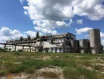 Reportaj la fabrica Letea:...