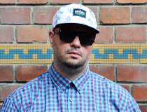 Marc Bortun, noul director de...