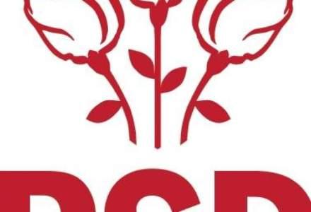 O petitie anti-PSD care a avut succes in Danemarca va fi tradusa in mai multe limbi europene