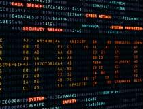 SRI: Atacuri cibernetice de...