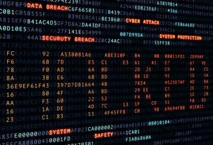 SRI: Atacuri cibernetice de amploare asupra unor institutii financiare din Romania, in perioada iunie-august 2018