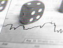 Bursa: Investitorii pastreaza...