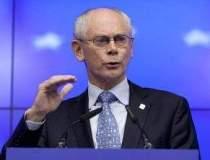 IMPORTANT: Zona euro deschide...