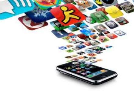 Istoria prezentului: Dupa cinci ani de iPhone, lumea vibreaza prin, alaturi si cu aplicatii