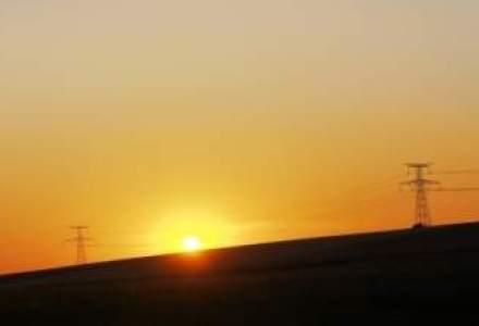 SCUMPIRI: Pretul energiei electrice creste cu 5%
