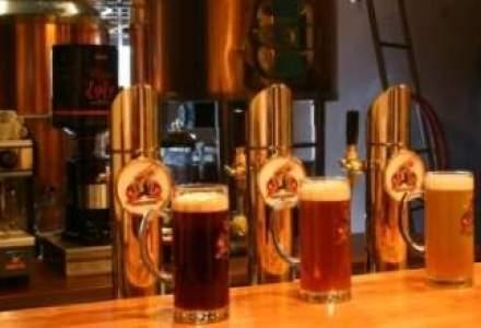 Mariaj pe piata berii: AB InBev cumpara producatorul Corona