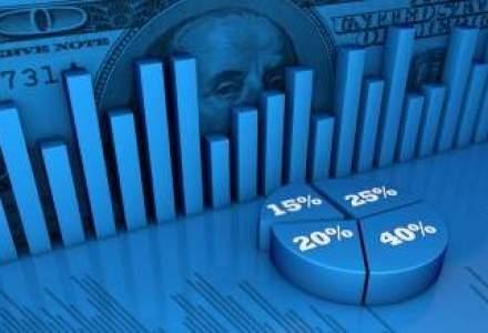 Retragerile de capital din Spania au depasit 120 mld. euro