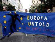 Grecii spun oficial adio...