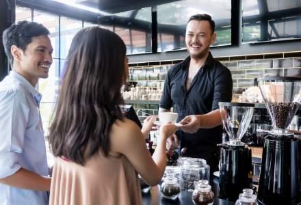 5 reguli in relatia cu clientii care pot asigura succesul afacerii tale