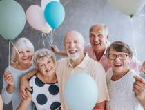 Ghid de pensionare: ce...