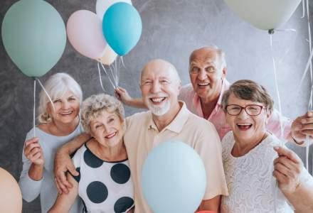 Ghid de pensionare: ce trebuie sa stii despre pensia anticipata si despre pensia anticipata partiala