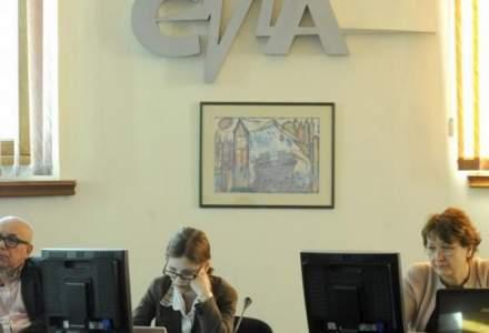 """Un membru al CNA s-a autosesizat dupa afirmatiile ,,iresponsabile"""" facute de Dragnea: Consiliul este o institutie nefunctionala"""
