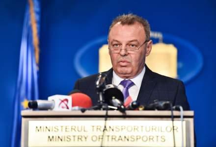 Ministerul Transporturilor propune reducerea cheltuielilor prin desfiintarea companiei Radionav