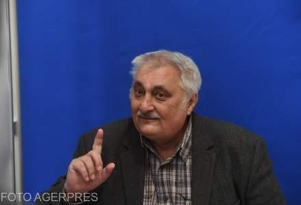 Un deputat PSD compara protestul diasporei cu Fasia Gaza. Protestatarii care au depus plangeri trebuie sanctionati