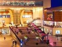 Iulius Mall Timisoara isi va...