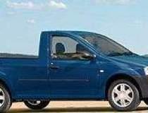 Dacia a prezentat la SIAB...