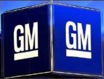 Lacey, GM: Vom cumpara anual...