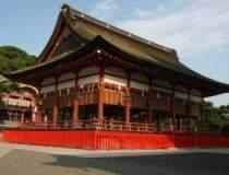 Protest in Japonia: 52 de...