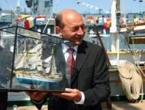 Basescu: Nu sunt nici doctor,...