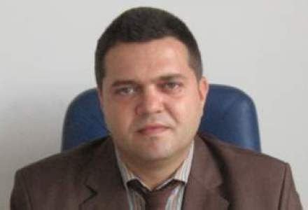 Schimbare in managementul Hyundai Auto Romania