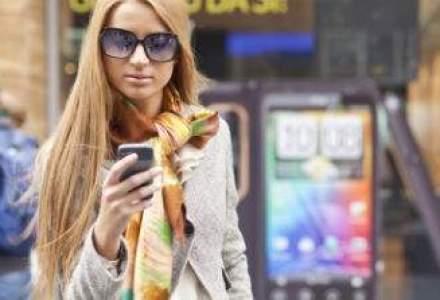 Industria fashion si drepturile de proprietate intelectuala: Ce trebuie sa stii daca (vrei sa) lucrezi in domeniu