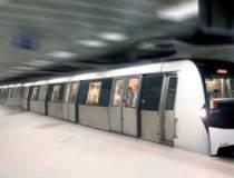 Metrorex incepe lucrari de...