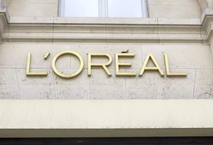 L'Oreal Romania intra pe piata e-commerce cu primul magazin online propriu