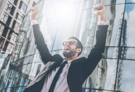 5 schimbari ale stilului de viata care te pot ajuta in drumul tau spre succes