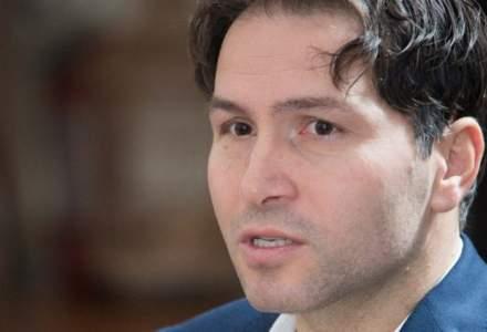 Dan Badin, Deloitte: Bugetul de stat este sub presiune! Cat de stabila poate fi taxarea in aceste conditii?