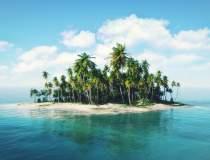 7 insule mai putin cunoscute...