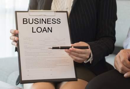Sfaturi pentru a obtine fara batai de cap o linie de credit: cum sa mergi mereu la sigur cu banca