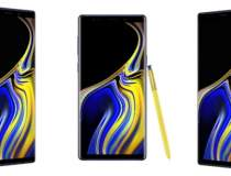 Samsung Galaxy Note9,...